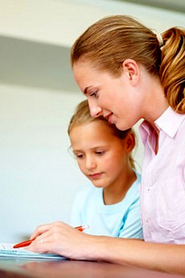 educational-therapy-tutoring