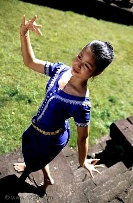 asian-girl.jpg